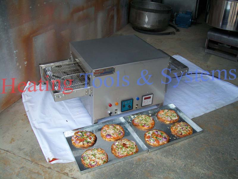 Conveyor_Pizza_Oven_2_copy.jpg