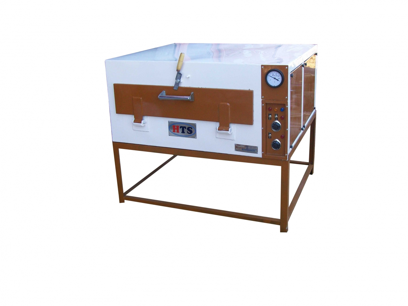 Electric Bakery Oven, Electric Deck Oven, Deck Ovens, Electric Bakery Ovens India, Bakery Ovens India, Bakiery Machines India, Electric Baking Ovens India, Bakers Equipments