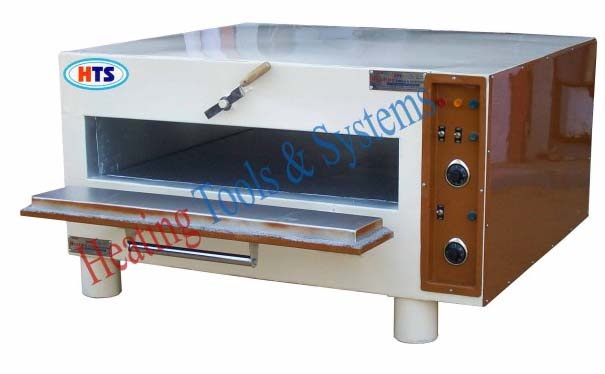 Bakery oven, Bakery ovens, Bakery oven india, Bakery Oven Manufacturers, Electric Bakery Oven India, Planetary Cake Mixer, Planetary Cake Mixers India, Spiral Mixer, Spiral Mixer India