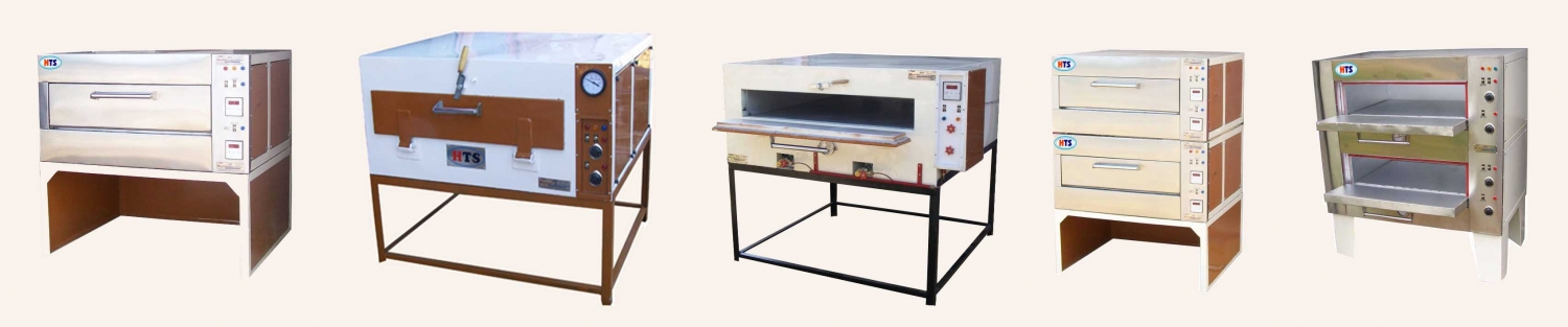 Bakery Oven, Electric Bakery Ovens, Gas Ovens, Pizza Ovens, Electric Pizza Ovens, Deck Ovens, Rotary Rack Ovens, Planetary Mixers, Spiral Mixers, Cream Mixers, Bakery Equipments, Bakery Machines