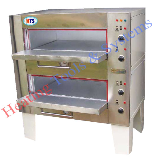 Bakery Oven, Electric Deck Oven, Bakery Ovens, Electric Deck Ovens, Bakery Ovens India, Bakery ovens Asia, Electric deck ovens India, Electric Deck ovens Asia, Baking Ovens, Baking Ovens India, Baking Ovens Asia, Bakery Equipments, Bakery Machines, Oven, Ovens, Electric Ovens, Electric Ovens Asia, Electric Ovens India