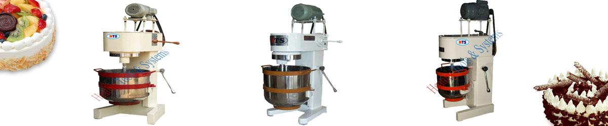 Planetary Mixer, Planetary Mixers, Planetary Cake Mixers, Planetary Mixers India, Planetary Mixers Asia, Planetary Mixers Manufacturers, Planetary Mixers Manufacturers India