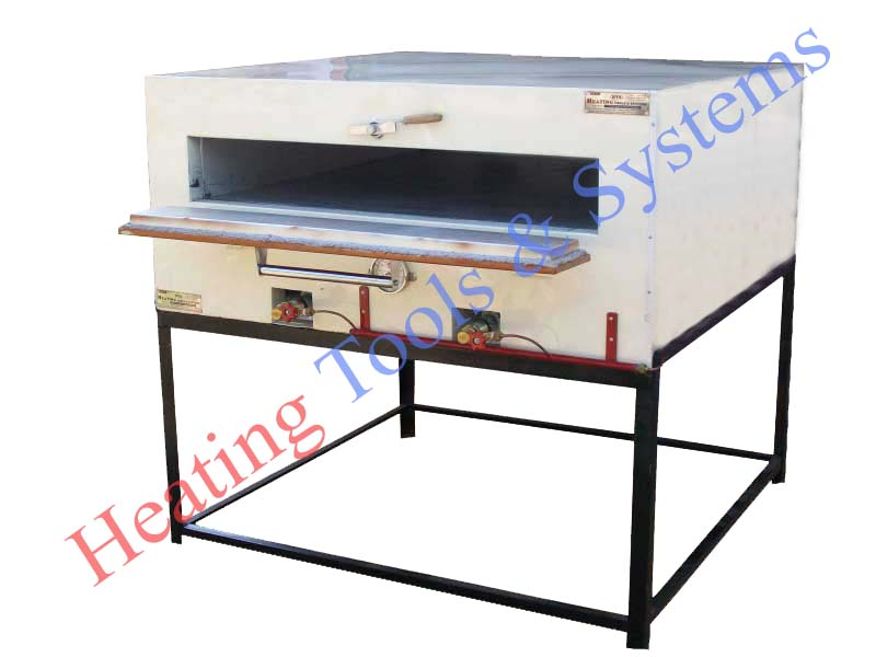 Gas Ovens, Gas Oven India, Gas Ovens India, Gas Ovens Bakery, Bakery Gas Oven, Gas Baking Oven, Baking Oven Gas, Deck Oven, Gas Deck Oven Deck Ovens gas, Deck Baking Oven, Gas Oven India, Ovens India, Oven India, Oven, Ovens
