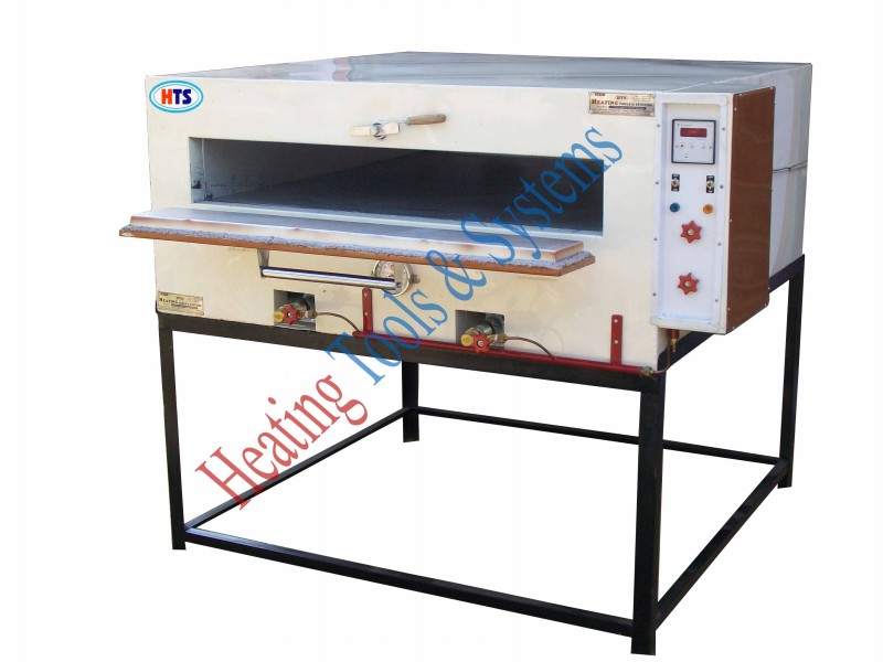 Bakery Oven, Gas Oven, Bakery Equipments, Bakery Machines, Gas Oven, Gas Ovens India, Gas Ovens Asia, Dect Gas Oven, Automatic Gas Oven, Manual Gas Ovens