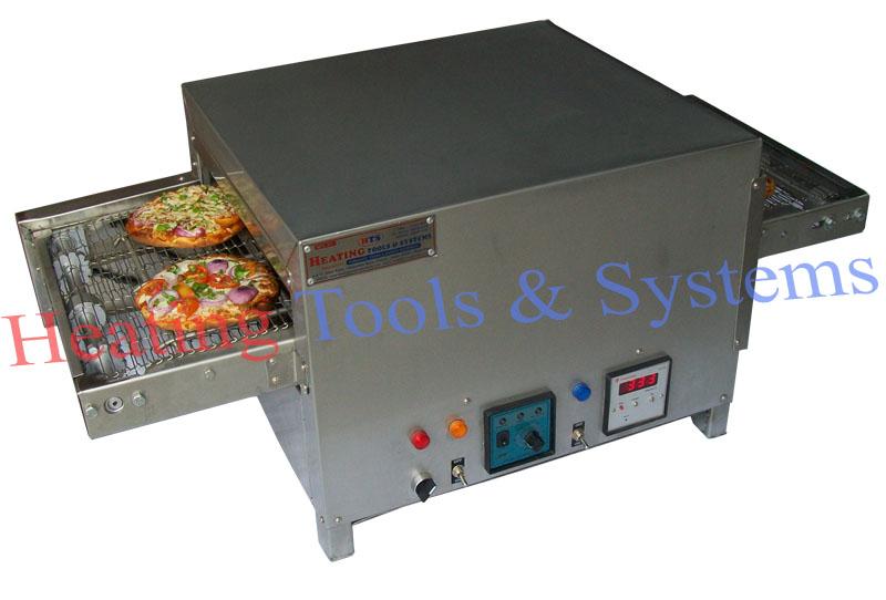 Conveyor Pizza Ovens, Electric Conveyor Pizza Ovens, Conveyor Pizza Ovens India, Electric Conveyor Pizza Ovens India, Pizza Ovens India, Conveyor Pizza Ovens India, Ovens Pizza,