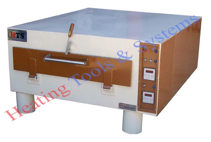 Baking Oven, Bakery Oven, Baking Oven India, Bakery Ovens India, Bakery Equipments, Bakery Equipments India