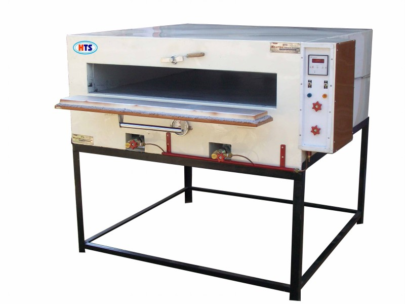 Bakery Oven, Gas Oven, Bakery Equipments, Bakery Machines, Gas Oven, Gas Ovens