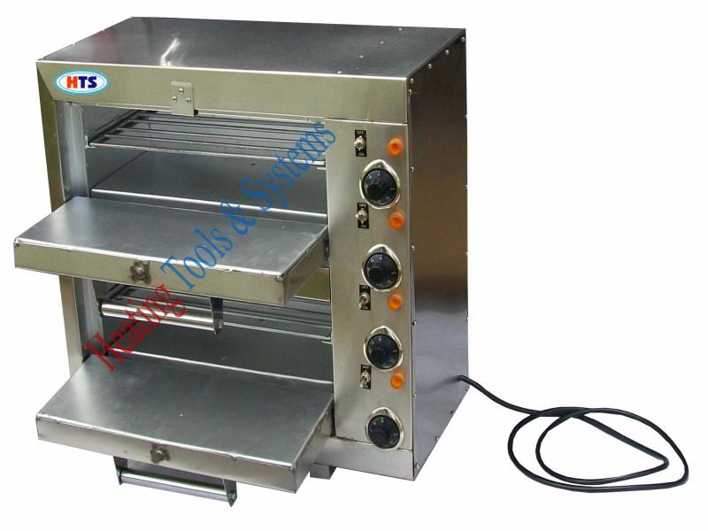 Double Deck Pizza Oven, Double Deck Pizza Oven, Multi Deck Pizza Ovens, Electric Pizza Ovens, Pizza Ovens, Pizza Ovens India, Pizza Ovens Asia, Pizza Baking Oven, Electric Pizza Ovens, Electric Pizza Ovens India