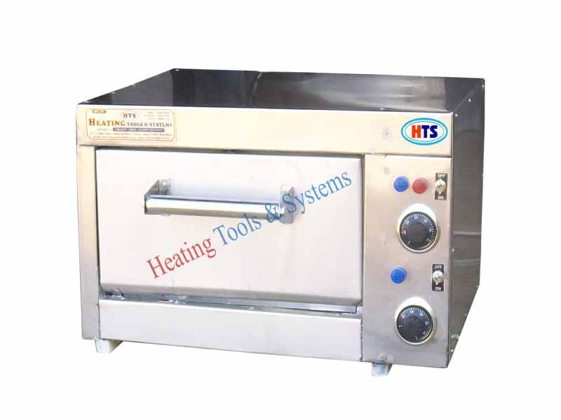Pizza Ovens, Pizza Oven, Indian Pizza Ovens, Pizza Ovens india, Electric Pizza Ovens, Single Deck Pizza Oven, Pizza Baking Ovens, Deck Pizza Ovens