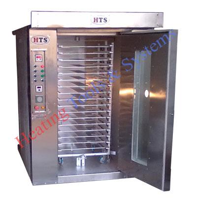 Rotary Rack Oven, Rotary Ovens, Revolving Ovens, Rotary Rack Ovens India, Roatary rack Ovens Manufacturers, Bakery Ovens, Bakery Ovens India, Rotary Rack Bakery Ovens, Deisel Ovens, Gas Ovens, Rotary Rack Ovens India, Rotary Rack Oven India