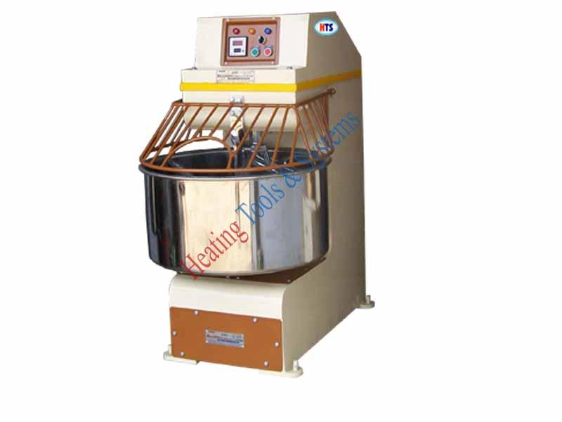 Bakers Equipment, Bakers Equipments, Bakers Equipments India, Bakery Equipment India, bakery Equipment manufacturer, Spiral Mixers, spiral mixers india, Dough Mixer India