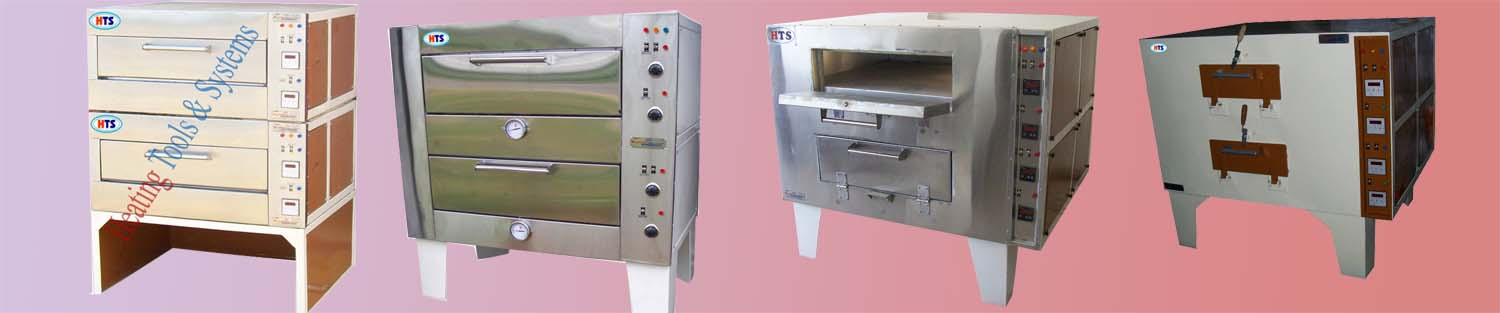 Double Deck Bakery Oven, Bakery Ovens, Electric Bakery Ovens, Electric Deck Ovens, Bakery Equipments,  Bakery Machines India, Planetary Mixer India, Planetary Cake Mixer, Spiral Mixers, Spiral Mixers India
