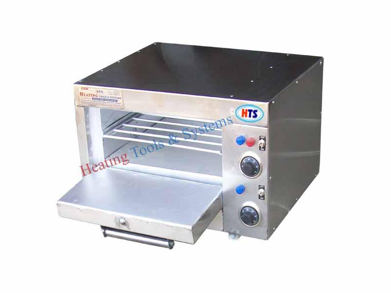 Electric Pizza Ovens, Gas Pizza Ovens, Pizza Oven, Pizza Ovens India, Pizza Ovens Asia, Bakery Pizza Ovens, Pizzas, Crispy Pizza, Pizza Baking Ovens, Pizza Bakery Ovens, Pizza Ovens Manufacturers, Deck Pizza Ovens