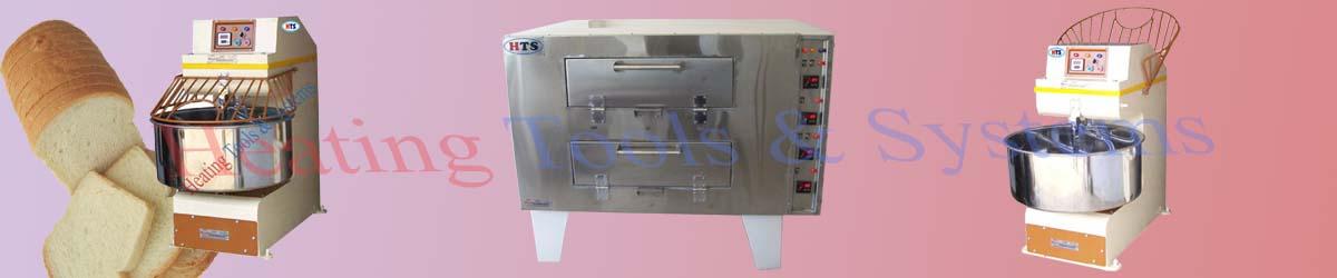 Rotary Rack Oven, Rotary Ovens, Revolving Ovens, Rotary Rack Ovens India, Roatary rack Ovens Manufacturers, Bakery Ovens, Bakery Ovens India, Rotary Rack Bakery Ovens, Deisel Ovens, Gas Ovens